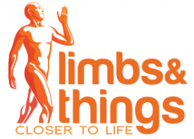 «Limbs & Things»